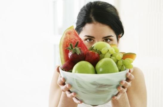 女人如何做到快速减肥减肥都有哪些小妙招2